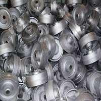 铝铸件 制造商