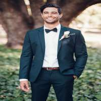 Mens Wedding Suits Manufacturers
