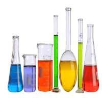 Science Laboratory Equipment Importers