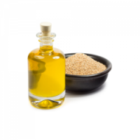 Amaranth Seed Oil Manufacturers