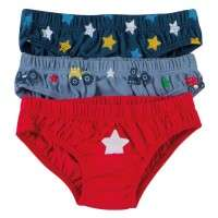 Boys Underpant Manufacturers