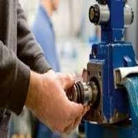 Hydraulic Power Pack Repairing Manufacturers