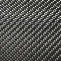 碳纤维织物 制造商