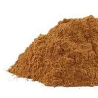 Cassia Powder Manufacturers
