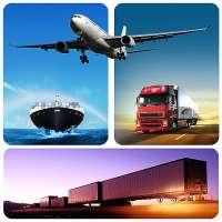 Intermodal Transport Services Manufacturers
