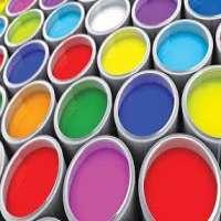 Ceramic Colors Manufacturers