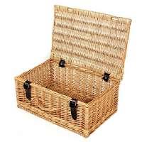 Hamper Basket Manufacturers