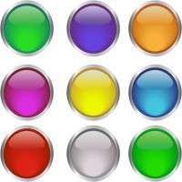 Round Button Manufacturers