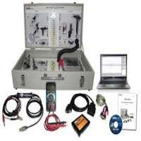 传感器训练器套件 制造商