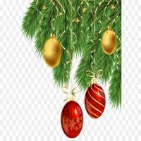 Christmas Balls Manufacturers