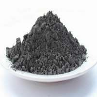 Molybdenum Powders Manufacturers