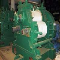 Sugar Crushing Machine Manufacturers