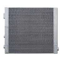 Combination Cooler Manufacturers