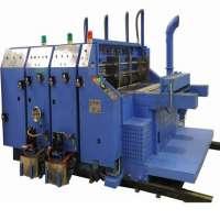 Flexo Printer Slotter Machine Manufacturers