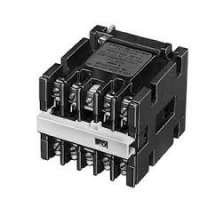 Industrial Relay Manufacturers