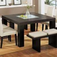 Square Dining Table Manufacturers