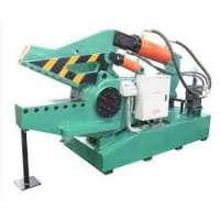 废料切割剪板机 制造商
