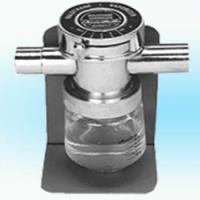 Halothane Vaporizer Manufacturers