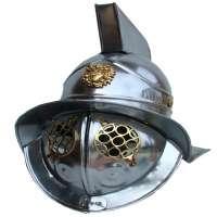 Gladiator Helmets Manufacturers