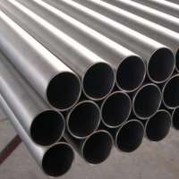 Heat Resistant Pipe Manufacturers