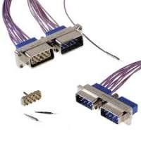 光连接器 制造商