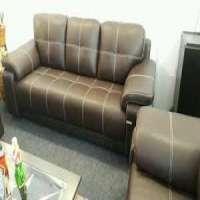 Leather Sofa Set Manufacturers