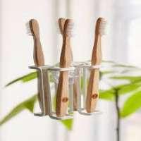 Toothbrush Holder Manufacturers