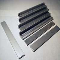 Aluminum Strips Manufacturers