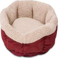 Cat Bed Manufacturers