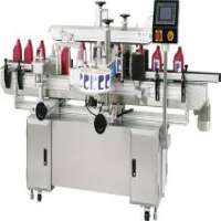 Automatic Labelling Machine Manufacturers