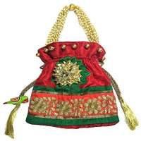 Traditional Hand Bag Manufacturers