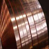 Copper Alloy Strip Manufacturers