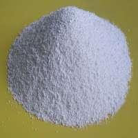 Potassium Sulphate Manufacturers