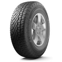 径向轮胎 制造商
