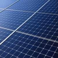 Solar Panel Manufacturing Unit Manufacturers