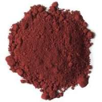 Oxide Pigment Manufacturers