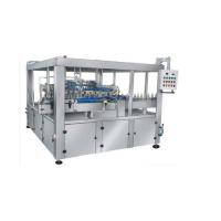 Bottle Rinsing Machine Manufacturers