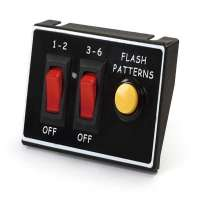 Light Control Boxes Manufacturers