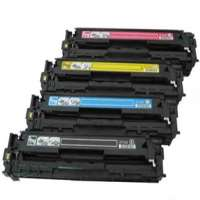 激光打印机耗材 制造商