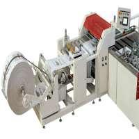 Bag Conversion Line Manufacturers