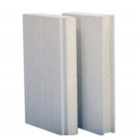 Prefabricated Puf Panels Manufacturers