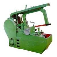 钢锯切割机 制造商