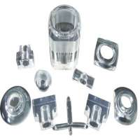 Precision Molding Parts Importers