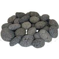 Lava Stones Manufacturers