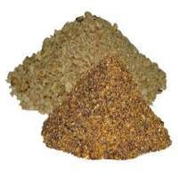 Sunflower Seed Meal Manufacturers