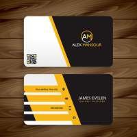 Visiting Cards Manufacturers