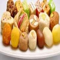 印度糖果 制造商