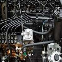 Diesel Engine Repair Service Manufacturers