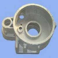 Valve Housing Casting Manufacturers