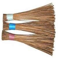 椰子扫帚 制造商